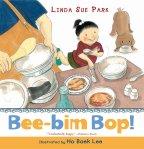 Bee Bim Bop