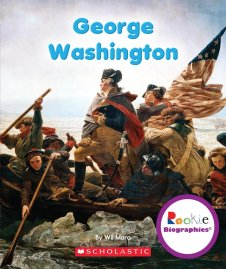 george textbook